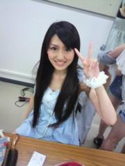 野呂佳代 公式ブログ/ギミギミ 画像2