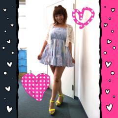 野呂佳代 公式ブログ/イベント! 画像1