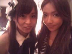 野呂佳代 公式ブログ/オリコン&ギブアップ嬢 画像3