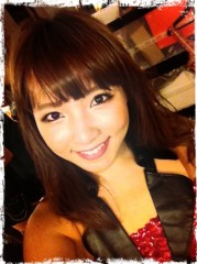 野呂佳代 公式ブログ/ノンティーの夢 画像1