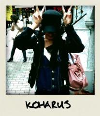 野呂佳代 公式ブログ/今日のあれこれ♪ 画像2
