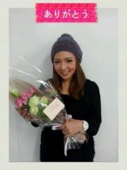 野呂佳代 公式ブログ/2011/10/28 画像3