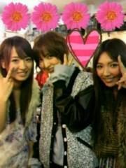 野呂佳代 公式ブログ/AKB48シアター 画像1