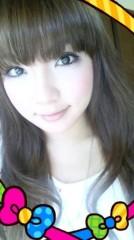 野呂佳代 公式ブログ/ポカポカ= 野呂 画像1