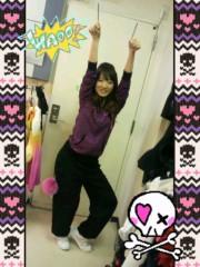 野呂佳代 公式ブログ/お好きなユカリン 画像1