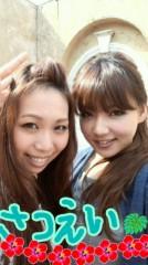 野呂佳代 公式ブログ/2011-04-11 22:58:41 画像1