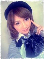 野呂佳代 公式ブログ/SDN48 画像1