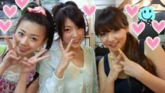 野呂佳代 公式ブログ/おはよう 画像2