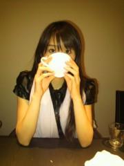 野呂佳代 公式ブログ/レッスン終わり 画像1