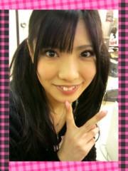 野呂佳代 公式ブログ/楽屋 画像2