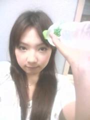 野呂佳代 公式ブログ/ON8前に 画像1
