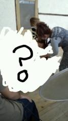野呂佳代 公式ブログ/2011-04-11 22:58:41 画像2