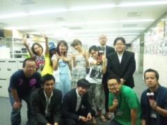 野呂佳代 公式ブログ/いきなりオールナイトニッポン 画像1