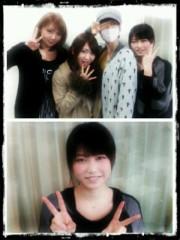 野呂佳代 公式ブログ/SDN48ノンティー 画像2