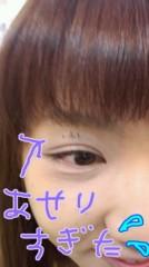野呂佳代 公式ブログ/公演 画像3