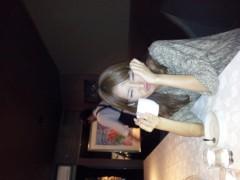 野呂佳代 公式ブログ/ちょい早の♪ 画像3