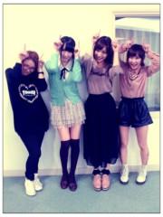 野呂佳代 公式ブログ/月曜夜は私の時間!! 画像2
