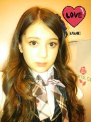 野呂佳代 公式ブログ/オモロー 画像2