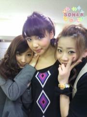 野呂佳代 公式ブログ/メンバー 画像2