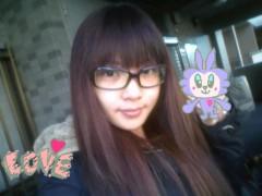 野呂佳代 公式ブログ/おはよう♪ 画像1