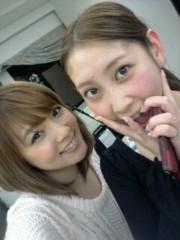 野呂佳代 公式ブログ/うれしい! 画像2