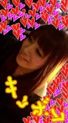 野呂佳代 公式ブログ/え…っと 画像1