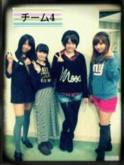 野呂佳代 公式ブログ/bayfm! 画像2