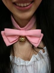 野呂佳代 公式ブログ/さすがですっ!! 画像2