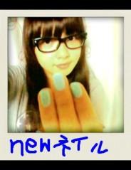 野呂佳代 公式ブログ/new 画像1