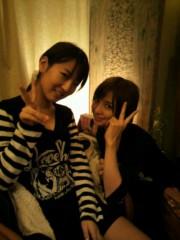 野呂佳代 公式ブログ/ユカリンまりこ 画像1