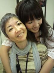 野呂佳代 公式ブログ/SDN48さるおば 画像1