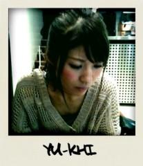 野呂佳代 公式ブログ/今日のあれこれ♪ 画像1