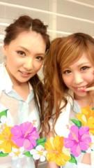 野呂佳代 公式ブログ/音霊 画像3