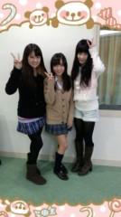 野呂佳代 公式ブログ/フレッシュ 画像1