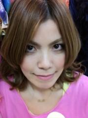 野呂佳代 公式ブログ/いかがだったか!? 画像2