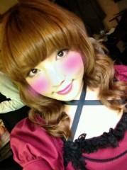 野呂佳代 公式ブログ/赤い天使 画像2