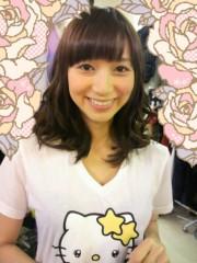 野呂佳代 公式ブログ/かわいい 画像1