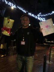 野呂佳代 公式ブログ/名古屋で 画像3