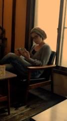 野呂佳代 公式ブログ/のんびりノンティー 画像1