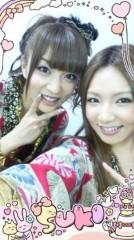野呂佳代 公式ブログ/ショーバト 画像3