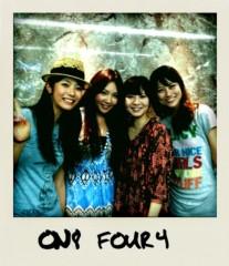 野呂佳代 公式ブログ/BayFMの仲間達 画像1