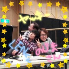 野呂佳代 公式ブログ/パッレパッレ♪ 画像3