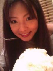 野呂佳代 公式ブログ/タっ、タモさん!!と私 画像2