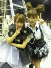 野呂佳代 公式ブログ/2011-→2012 画像3