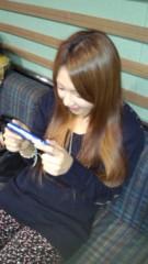 野呂佳代 公式ブログ/今日のノンティー 画像3