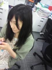 野呂佳代 公式ブログ/さしらはさしはら 画像2