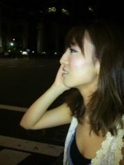 野呂佳代 公式ブログ/今日のあれこれ。 画像3