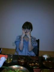 野呂佳代 公式ブログ/夕食 画像1
