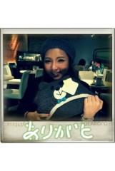 野呂佳代 公式ブログ/2011/10/28 画像1