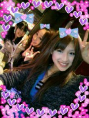野呂佳代 公式ブログ/かわいいかわいい 画像2